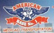 American Base No. 1 image 1