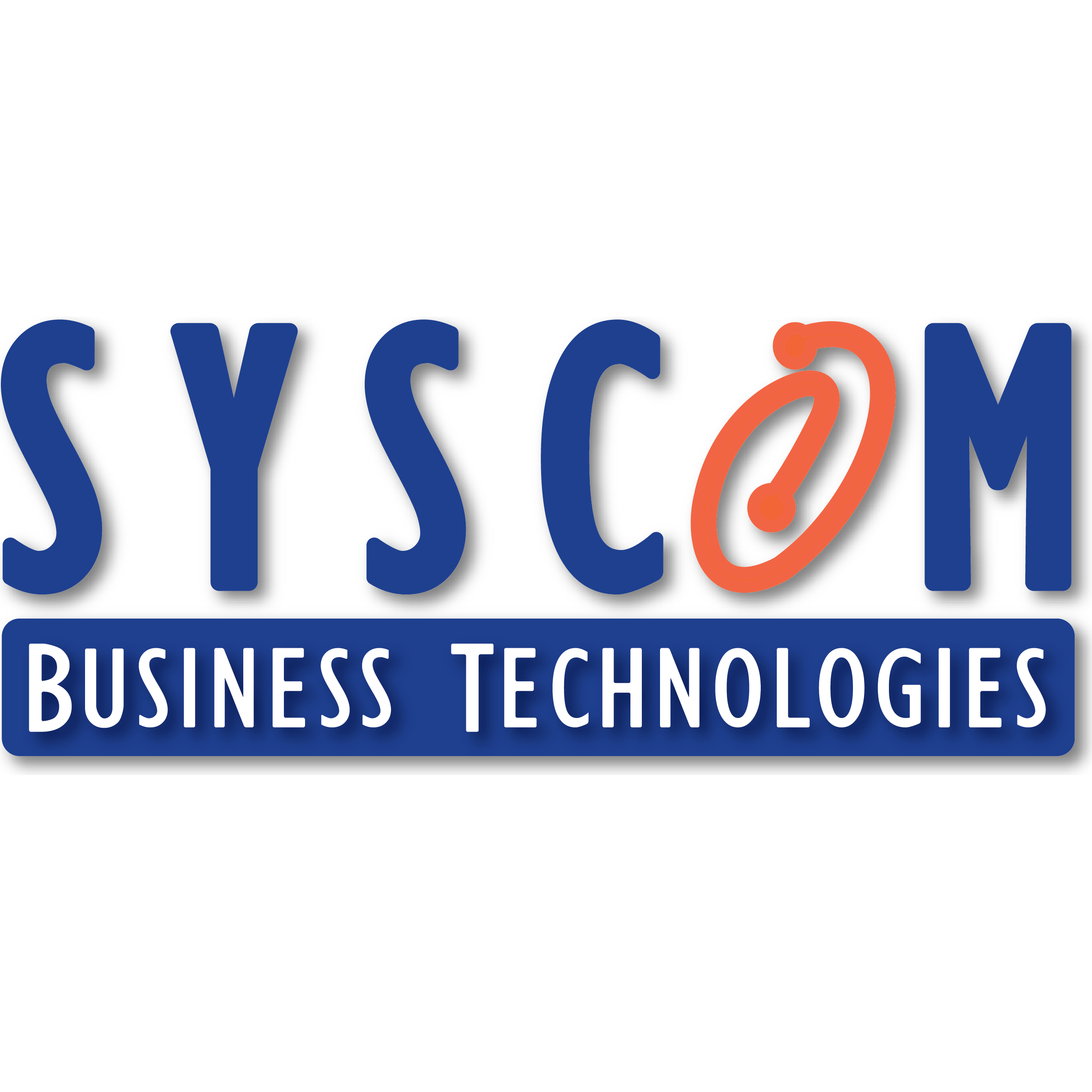 Syscom Business Technologies image 0