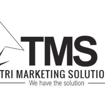 Tri Marketing Solutions, Inc.