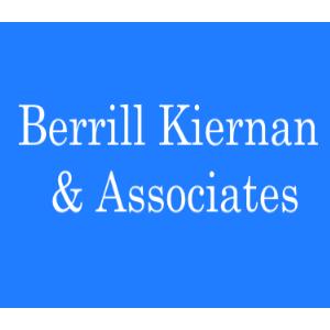 Berrill Kiernan & Associates