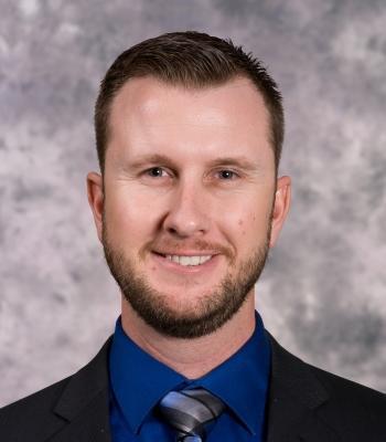 Bryan Butler: Allstate Insurance image 0