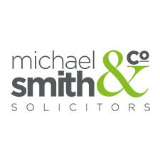 Michael Smith & Co