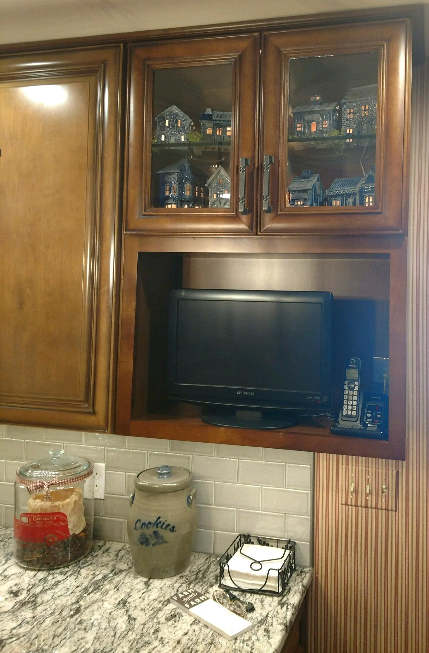 Accurate Upgrades Home Improvements LLC image 1