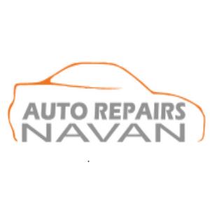 Auto Repairs Navan