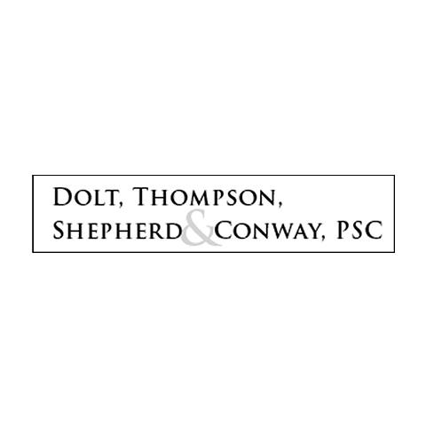 Dolt, Thompson, Shepherd & Conway, PSC