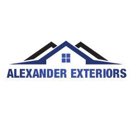 Alexander Exteriors