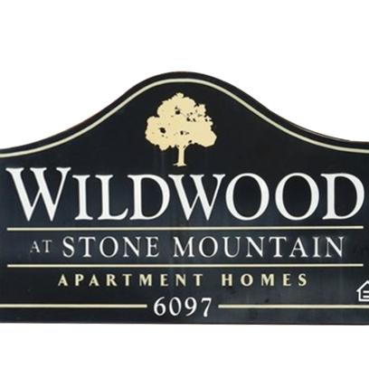 Wildwood at Stone Mountain