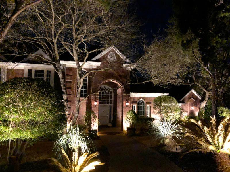 Enhanced Outdoor Lighting & Design, Inc. image 4