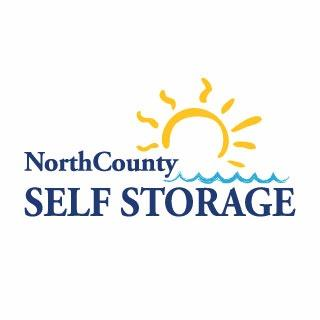 North County Self Storage - Escondido, CA - Self-Storage