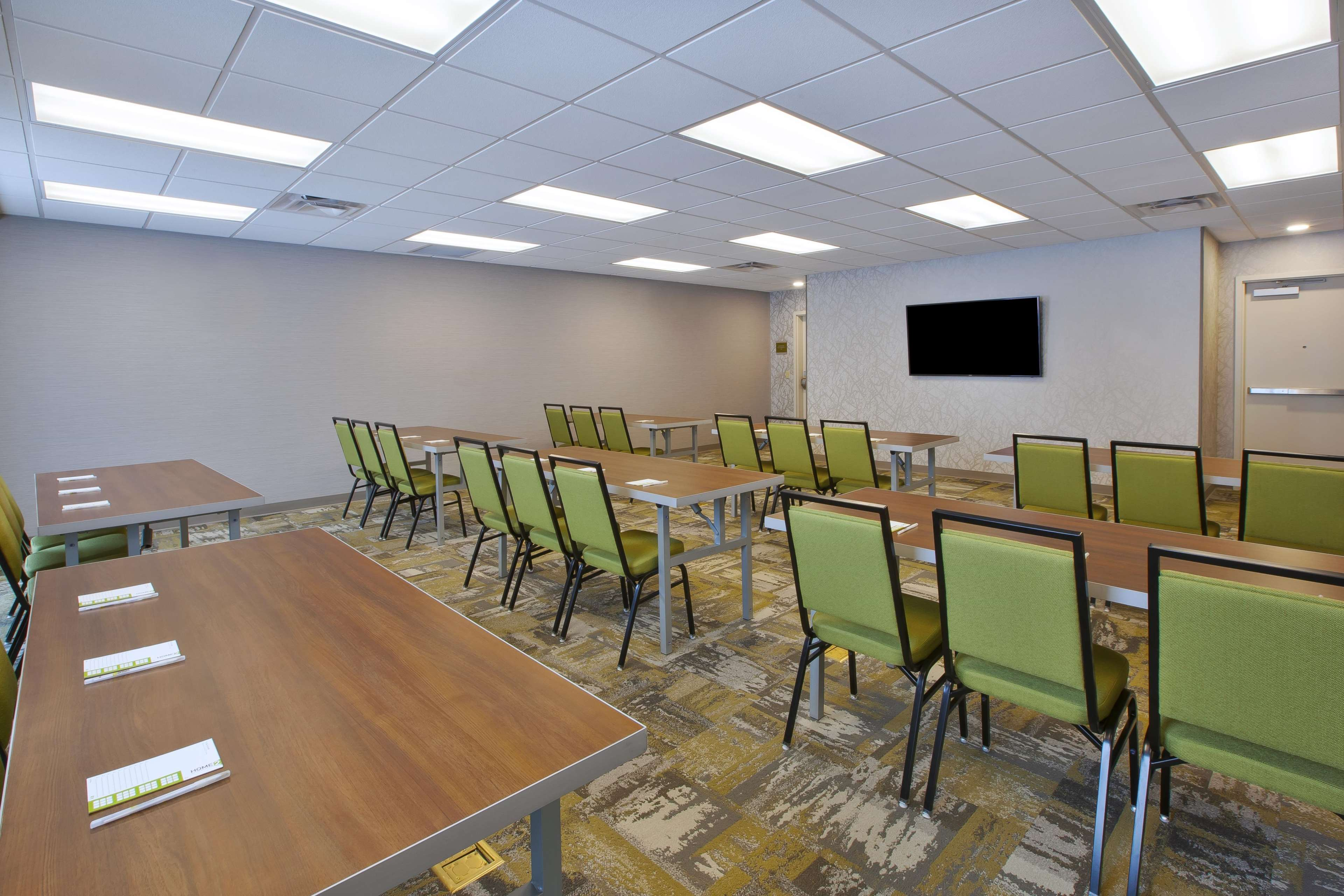 Home2 Suites by Hilton Holland image 22
