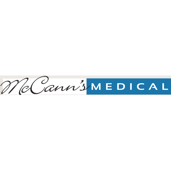 Mccanns Medical image 0