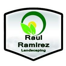 Raul Ramirez Landscaping