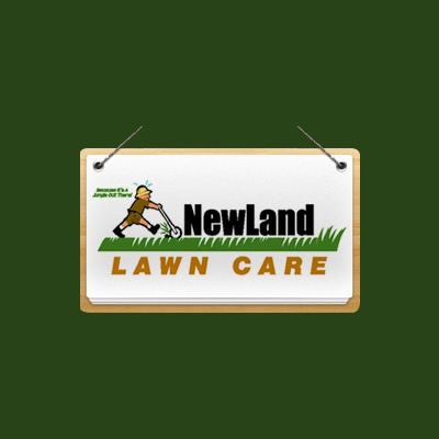 Newland Lawn Care