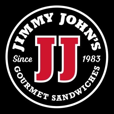 Jimmy John's image 5