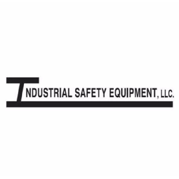 Industrial Safety Equipment, LLC.