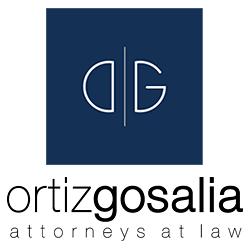 Ortiz & Gosalia, PLLC