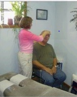 Assabet Valley Chiropractic & Physical Therapy image 3