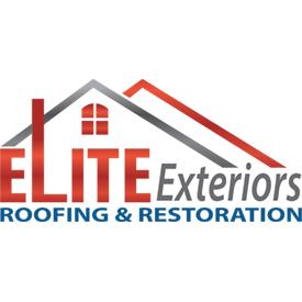 Elite Exteriors Roofing & Restoration
