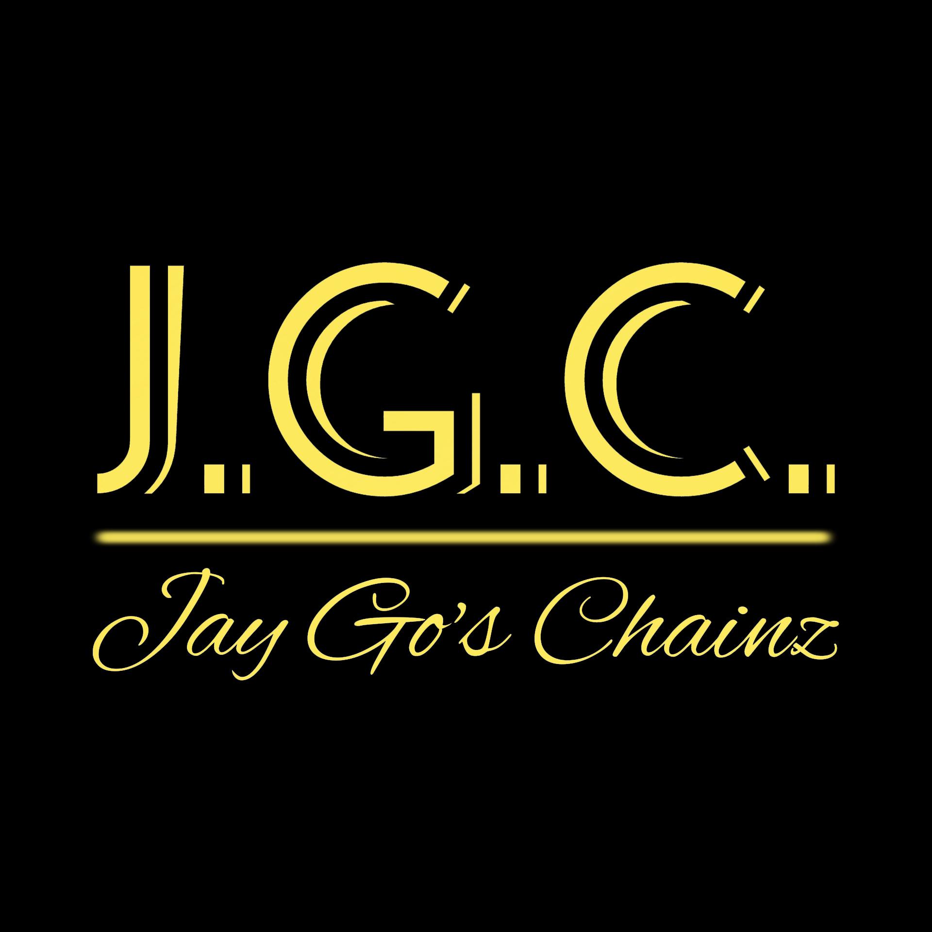 Jay Go's Chainz