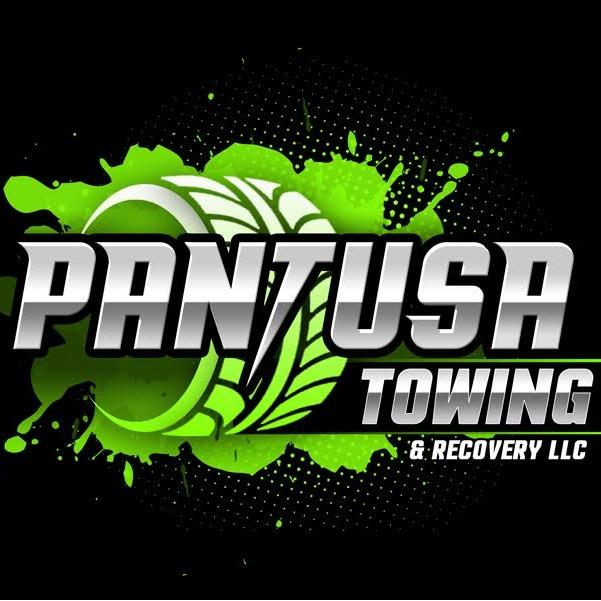 Pantusa Towing & Recovery image 5