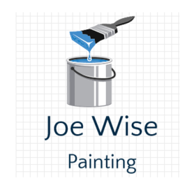 Joe Wise Painting image 4
