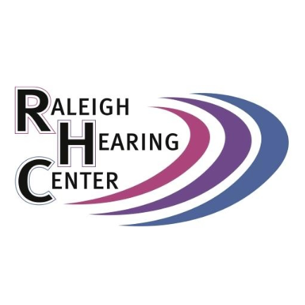 Raleigh Hearing Center image 0