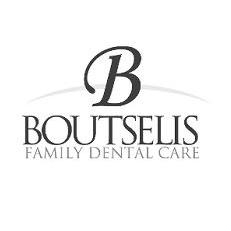 Boutselis Family Dental Care image 3