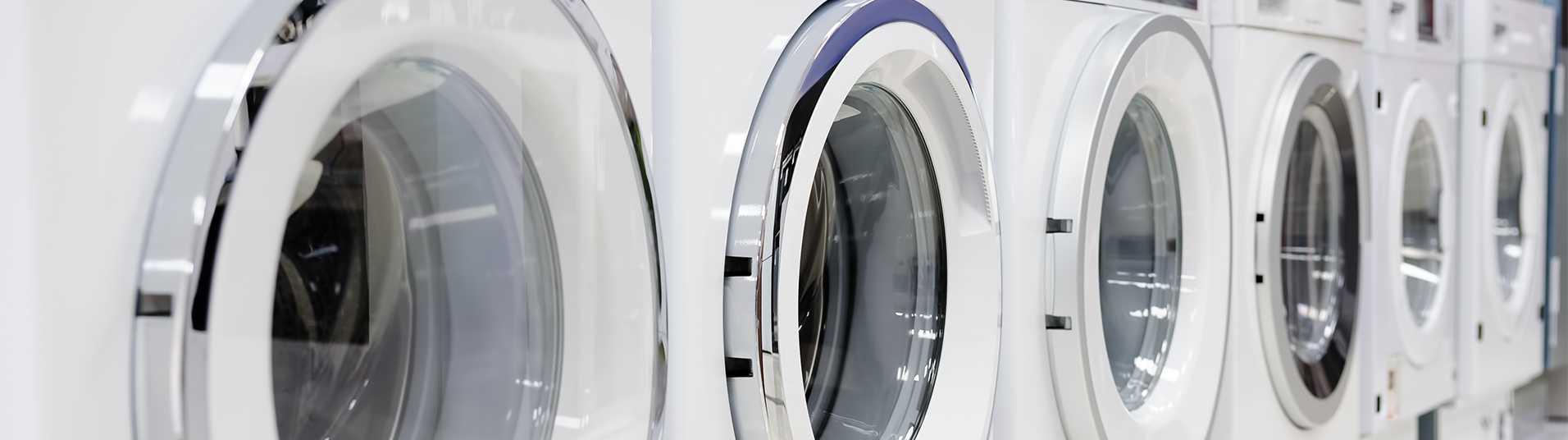 Graessle's Appliance Sales & Service image 5