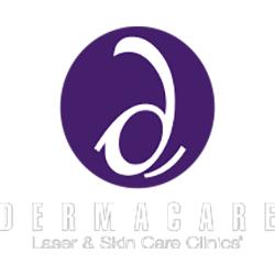 Dermacare Carlsbad image 1