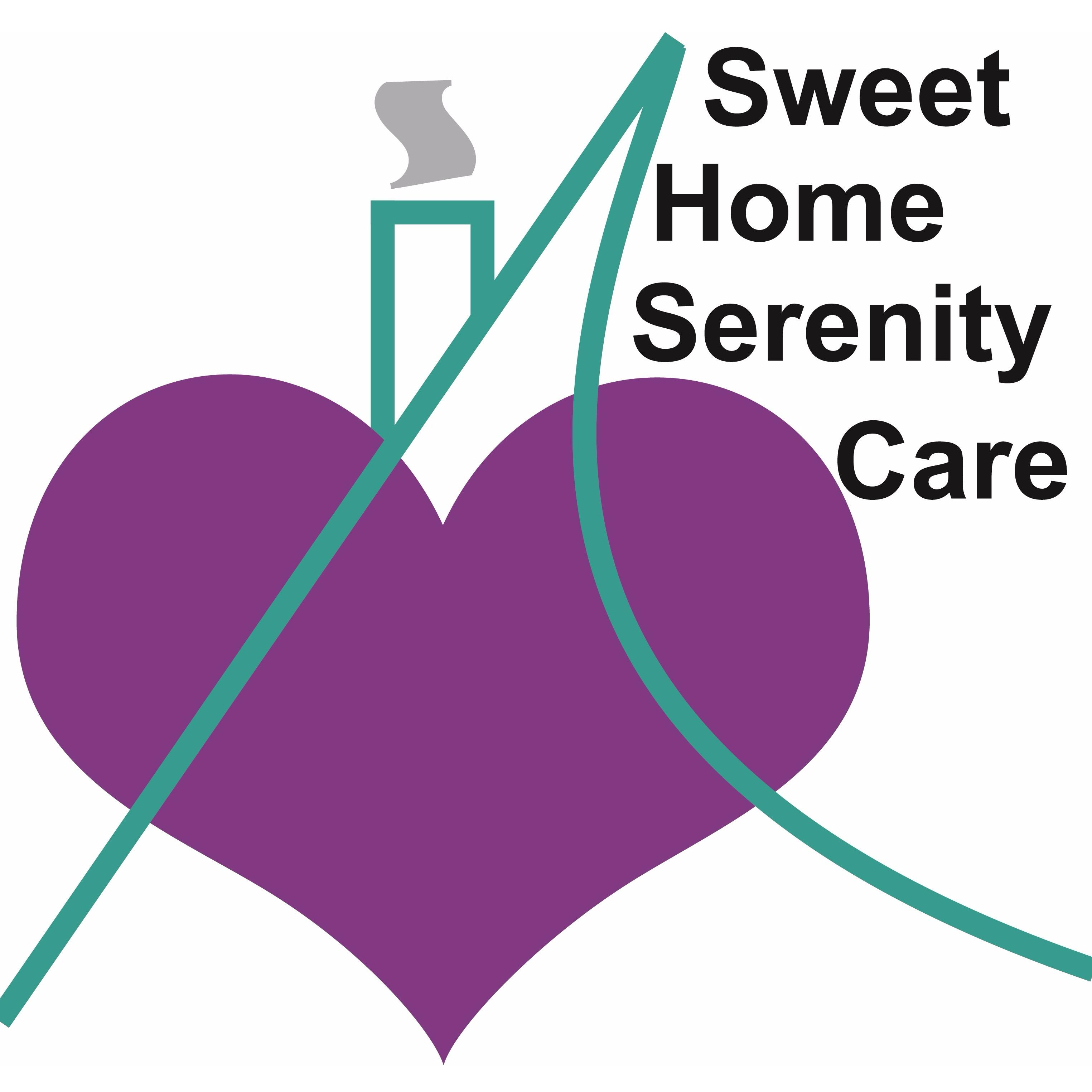 Sweet Home Serenity Care image 4