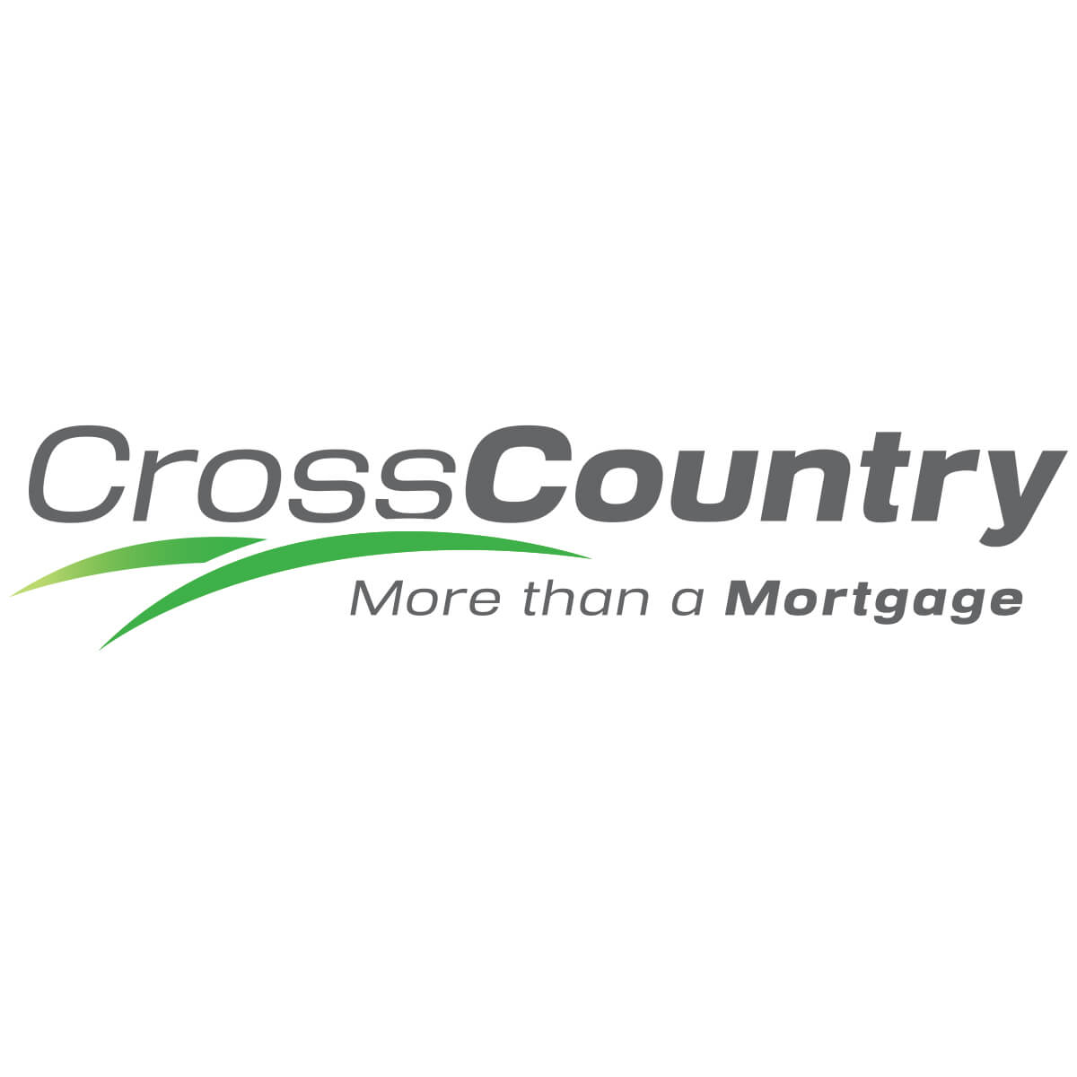 Tim Perry at CrossCountry Mortgage, Inc.