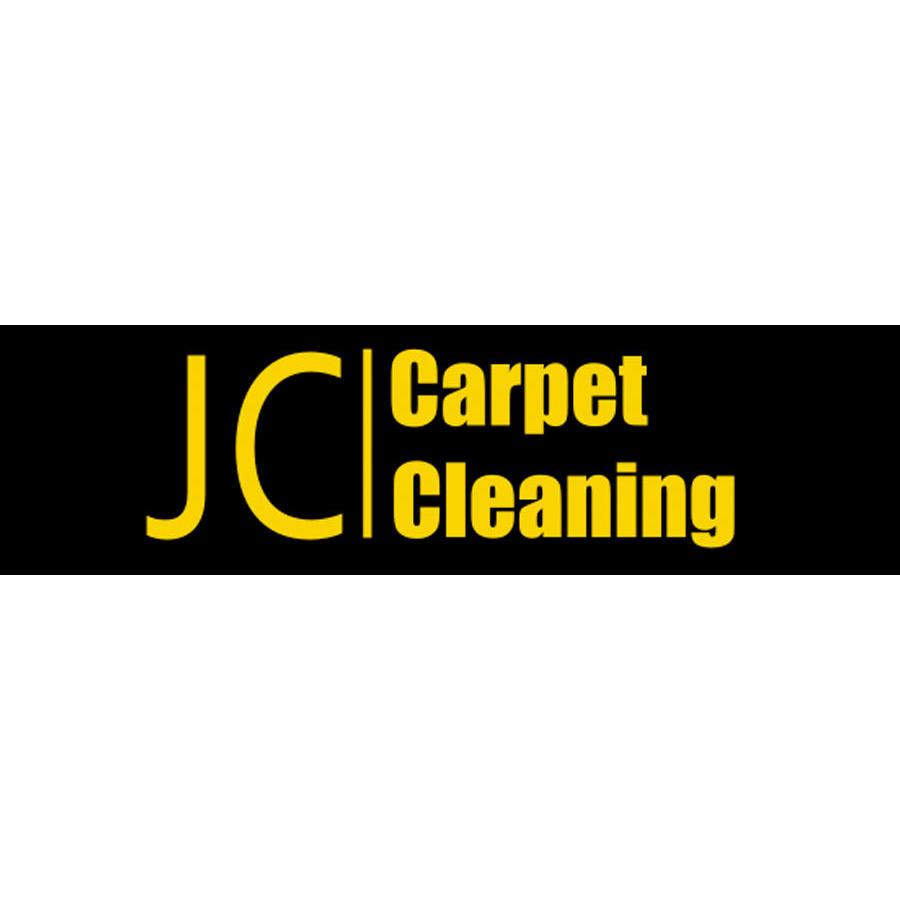 JC Carpet Cleaning, LLC