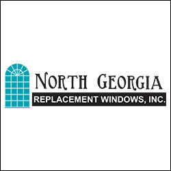 North Georgia Replacement Windows