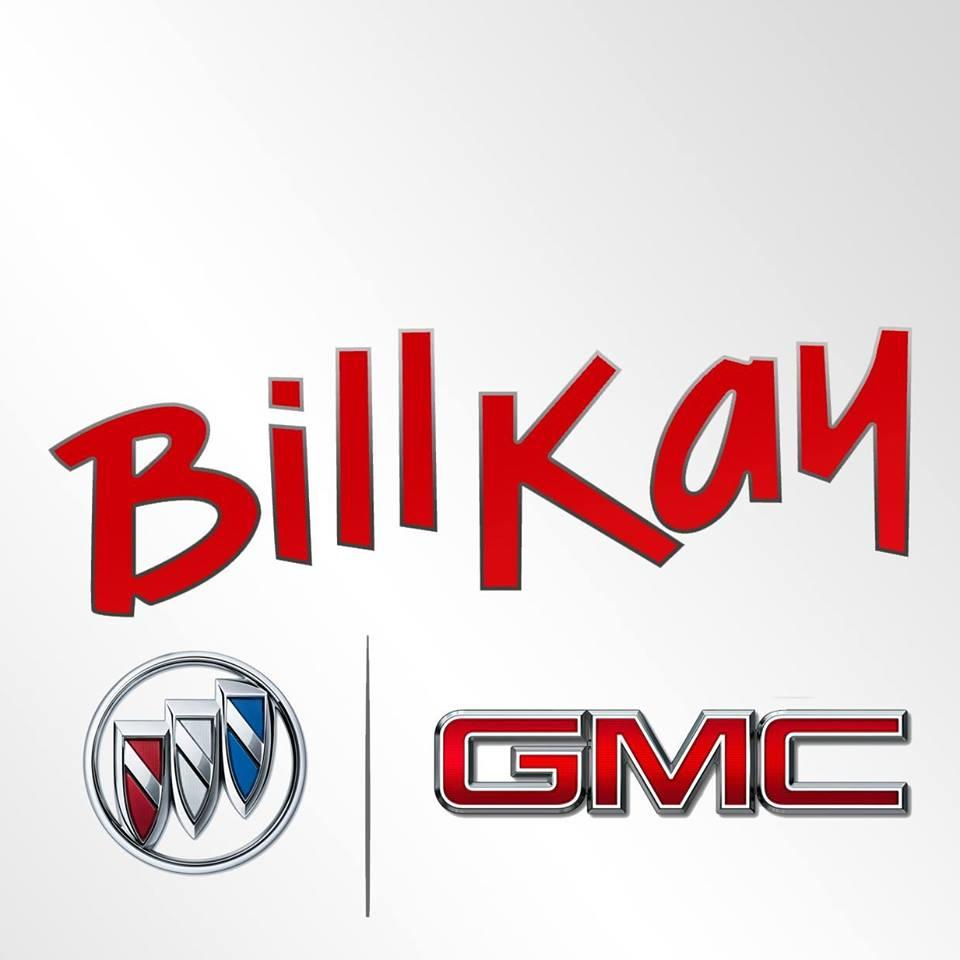Bill Kay Buick GMC