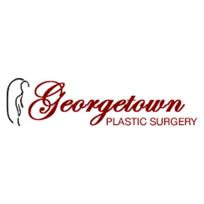 Georgetown PLastic Surgery image 0