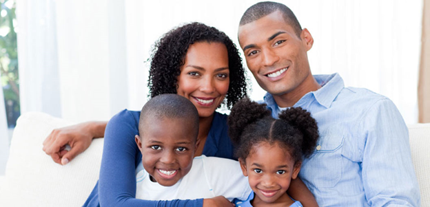 McClintock Insurance image 2