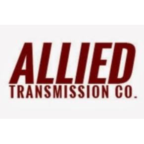 Allied Transmission image 8