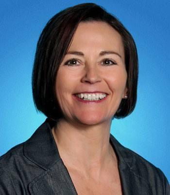 Allstate Insurance Agent: Kristi Schwartz image 0