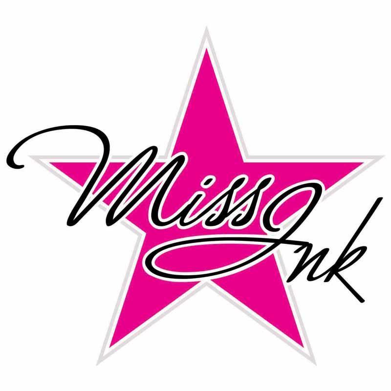 Miss Ink, LLC