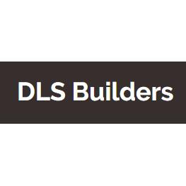 DLS Builders - Kinzers, PA - Roofing Contractors