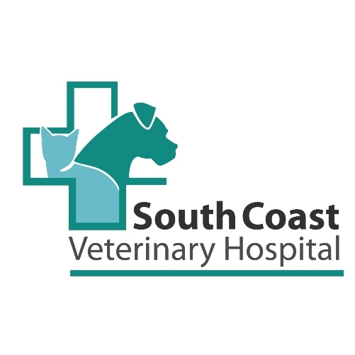 South Coast Veterinary Hospital
