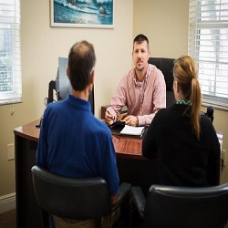 Disability Consultants Social Security image 2