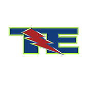 Thunder Electric Inc.