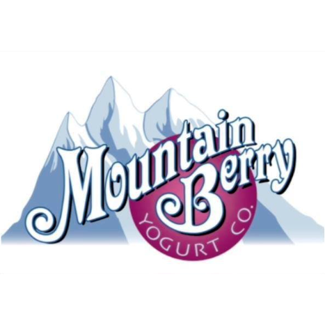 Mountain Berry Yogurt Company