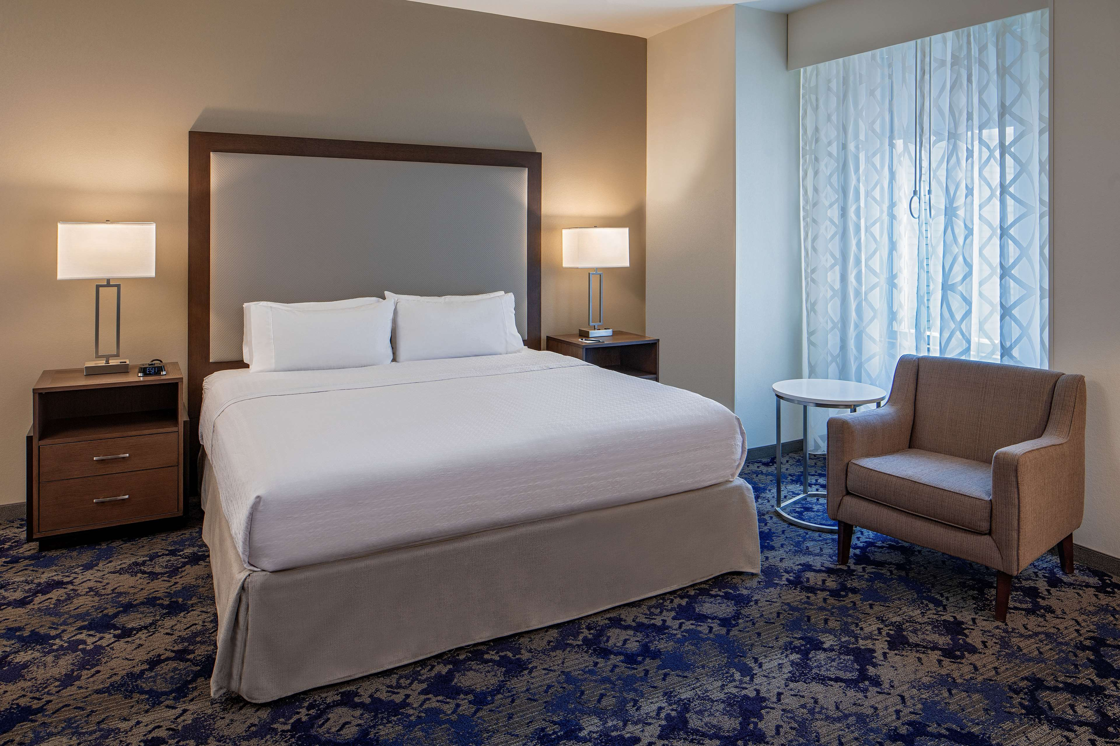 Homewood Suites by Hilton New Orleans French Quarter image 25