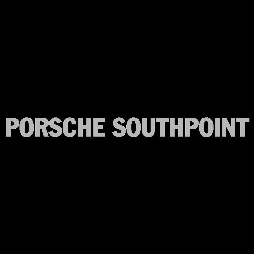 Porsche Southpoint