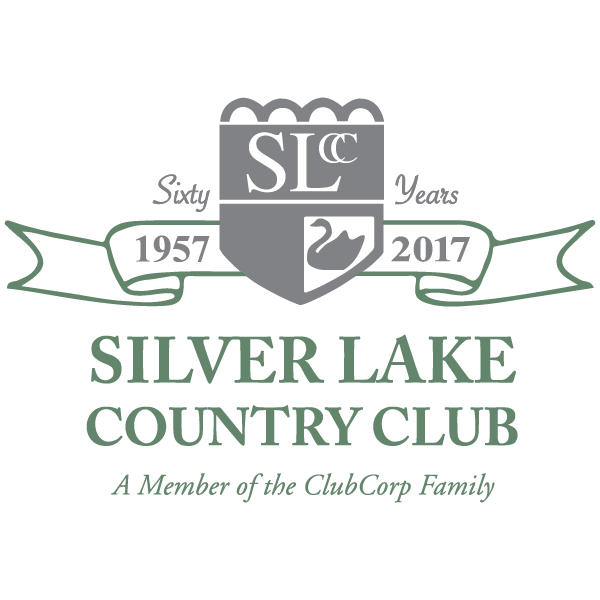Silver Lake Country Club - Silver Lake, OH - Golf