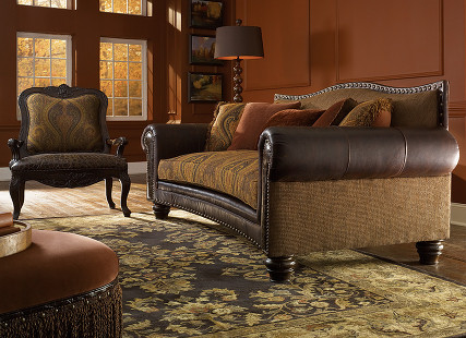 mountain lodge furnishings and flooring center in heber