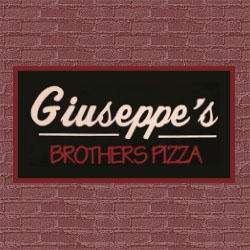 Giuseppe's Brothers Pizza