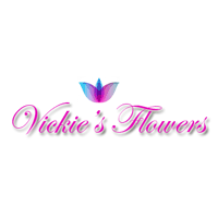 Vickie's Flowers